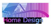 מגזין לעיצוב הבית
